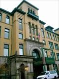 Image for Latimer School - Pittsburgh, PA, USA
