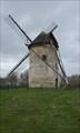 Image for Le Moulin de la Montagne - Watten - Nord - France