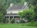 Image for Embree House - Telford, TN