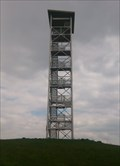 Image for Panoramaturm Betzelhübel - Ottweiler, Saarland, Germany