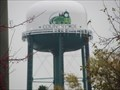 Image for Water Tower- City of Countryside, Illinois