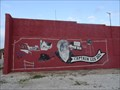 Image for Valley View Mural - Valley View, TX