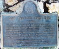 Image for CA Historical Marker #445 - CHEROKEE