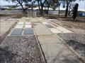 Image for St John's Cemetery - York , Western  Australia