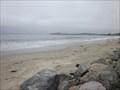 Image for Miramar Beach - Half Moon Bay, CA