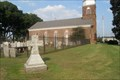 Image for First Reformed Church Burying Ground  -  Hackensack, NJ