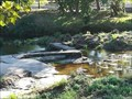 Image for Invention over Avia River - Leiro, Ourense, Galicia, España