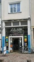 Image for La clé à Paulette - Limoges, Limousin