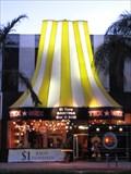 "Image for El Toro Cantina - ""Through A Lens, Perkily"" - Los Angeles, CA"