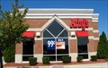 Image for Arby's - Rte. 3 - Gambrills, MD