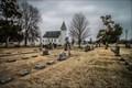 Image for Waldensian Presbyterian Church Cemetery – Monett, Missouri