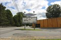 Image for Hathaway's Drive-in - North Hoosick, NY