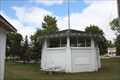 Image for Henning Gazebo and Bandshell - Henning, MN