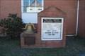 Image for Bell - Bethel United Methodist Church - Hollsopple, Pennsylvania