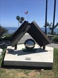 Image for Semper Memento - Laguna Beach, CA