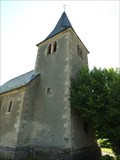 Image for Katholische Kirche St. Margareta, Blasweiler - RLP / Germany