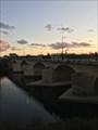 Image for Pont Alienor d'Aquitaine (Chinon, Centre, France)