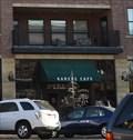 Image for Karen's Cafe - Ogden, Utah