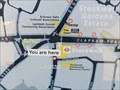 Image for You Are Here - Clapham Road, London, UK