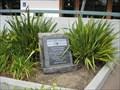 Image for David J. Chetcuti Memorial - Millbrae, CA