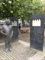 Image for Wilhelm Kaisen Denkmal, Bremen, Germany