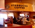 Image for Starbucks -  3400 Edgewood Rd - Cedar Rapids, IA