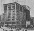 Image for United Building - Akron, Ohio