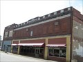Image for Johnson City Warehouse and Commerce Historic District