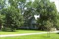 Image for Jameson House - Fulton, MO