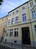 Image for Wohnhaus - Florentiusgraben 16 - Bonn, North Rhine-Westphalia, Germany