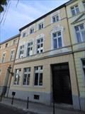Image for Wohnhaus - Florentiusgraben 16 - Bonn, North Rhine-Westphalia, Germany
