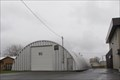 Image for Quonset Hut de Ste-Madeleine, Qc