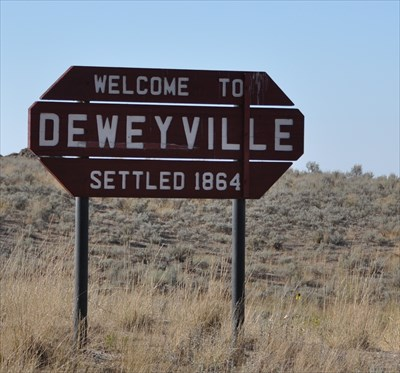 Dating in deweyville ut