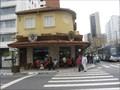 Image for Bienal Boulangerie - Sao Paulo, Brazil