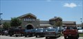 Image for Kroger - Main Street - Frisco, Texas