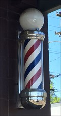Image for George Lippert Barbering - Forest Grove, OR