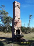 Image for Gulf State Park Chimney - Gulf State Park, AL