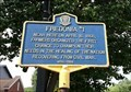 Image for Fredonia #1 - Fredonia, NY