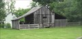 Image for Schlueter Barn, Chesterfield, MO