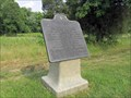 Image for Tompkins' Brigade - US Brigade Tablet - Gettysburg National Military Park Historic District - Gettysburg, PA