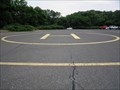 Image for Helicopter Landing Pad @ Chews Fire House - Chews Landing, NJ