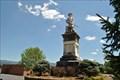 Image for Page County Confederate Memorial - Luray, Virginia