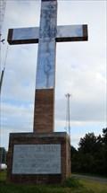 Image for Ellijay's Cross on Talona