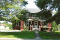 Image for 5 East 10th Street - Court Street Historic Residential District - Fulton, MO