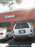 Image for Game Stop - Oakland Rd - San Jose, CA