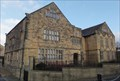 Image for Paper Hall - Bradford, UK