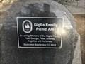 Image for Giglia Family - Castro Valley, CA