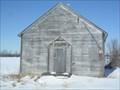 Image for Lorne Road Public School - Lochiel, Ontario, Canada