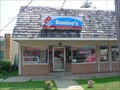 Image for Domino's - E. Jefferson St. - Jefferson, OH