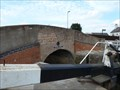 Image for Sileby Road Bridge No 24 - Mountsorrel, Leicestershire